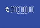 canceronline2011