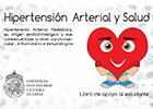 hipertension-arterial-y-salud