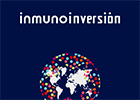 inmunoinversion