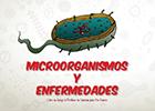 microorganismos-y-enfermedades