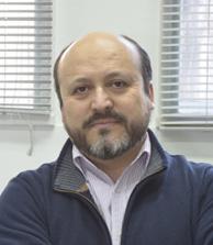 dr-vidal