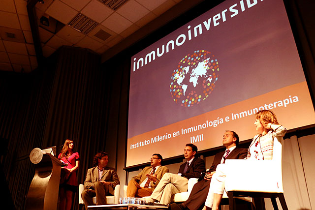 Foto-Inmunoinversion-inversion-biotecnologia-negocios-bi_002