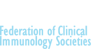 Logo FOCSIS