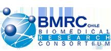 Logo BMRC