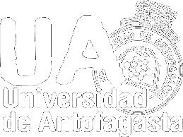 Logo Universidad de Antofagasta